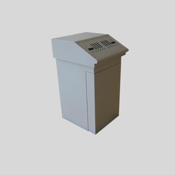 医疗器械外壳|仪器外壳-青县润博机电设备有限公司